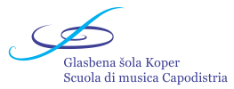 Music School Koper